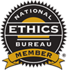 Member of National Ethics Bureau