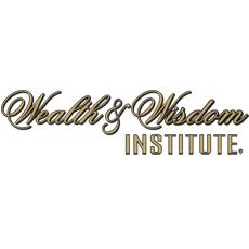 Wealth & Wisdom Institute